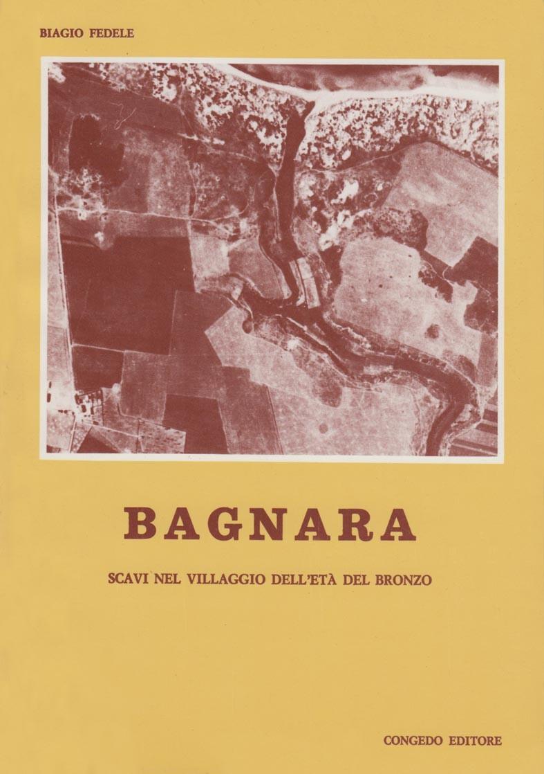 Bagnara - Scavi nel villaggio dell'età del Bronzo