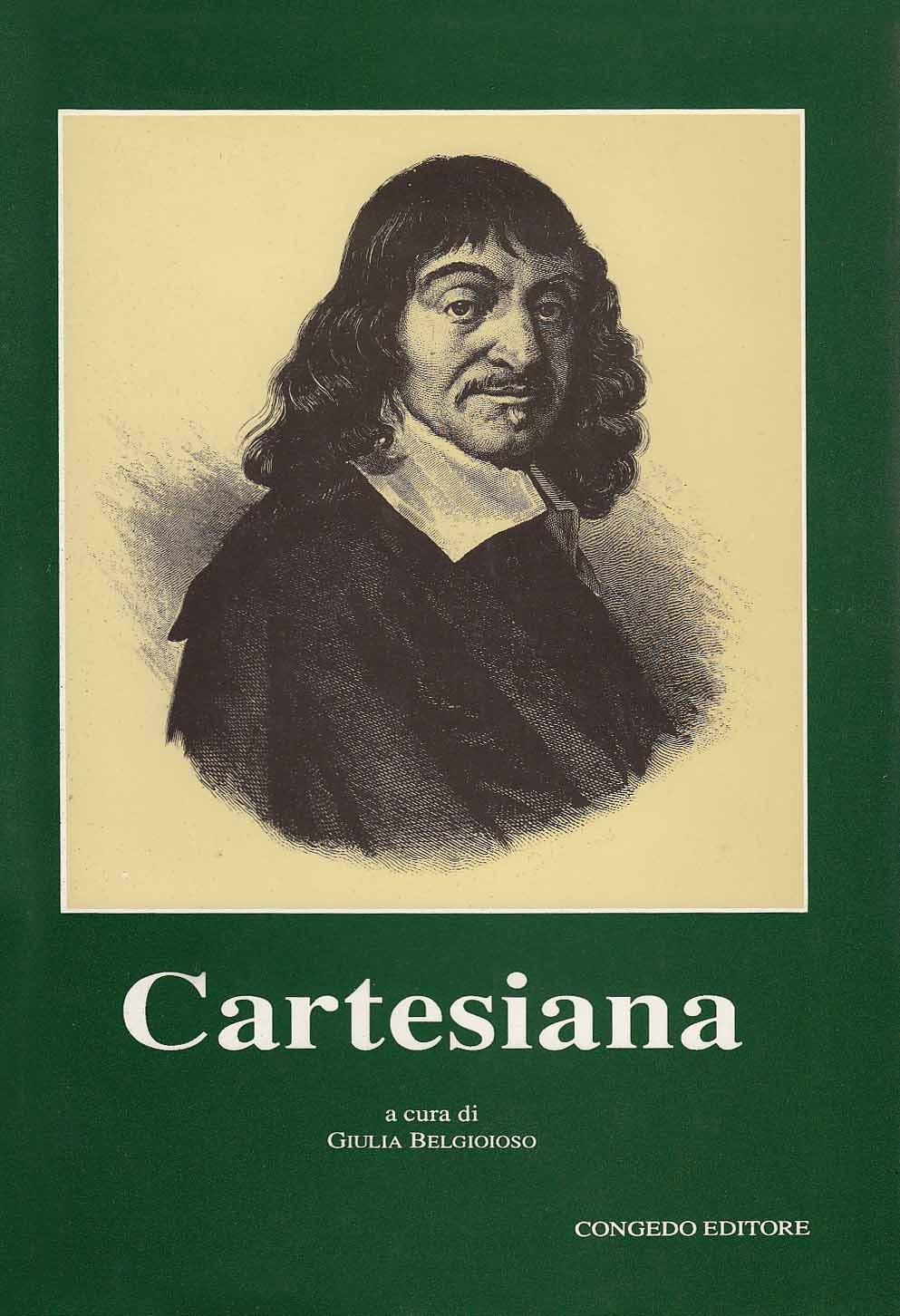 Cartesiana