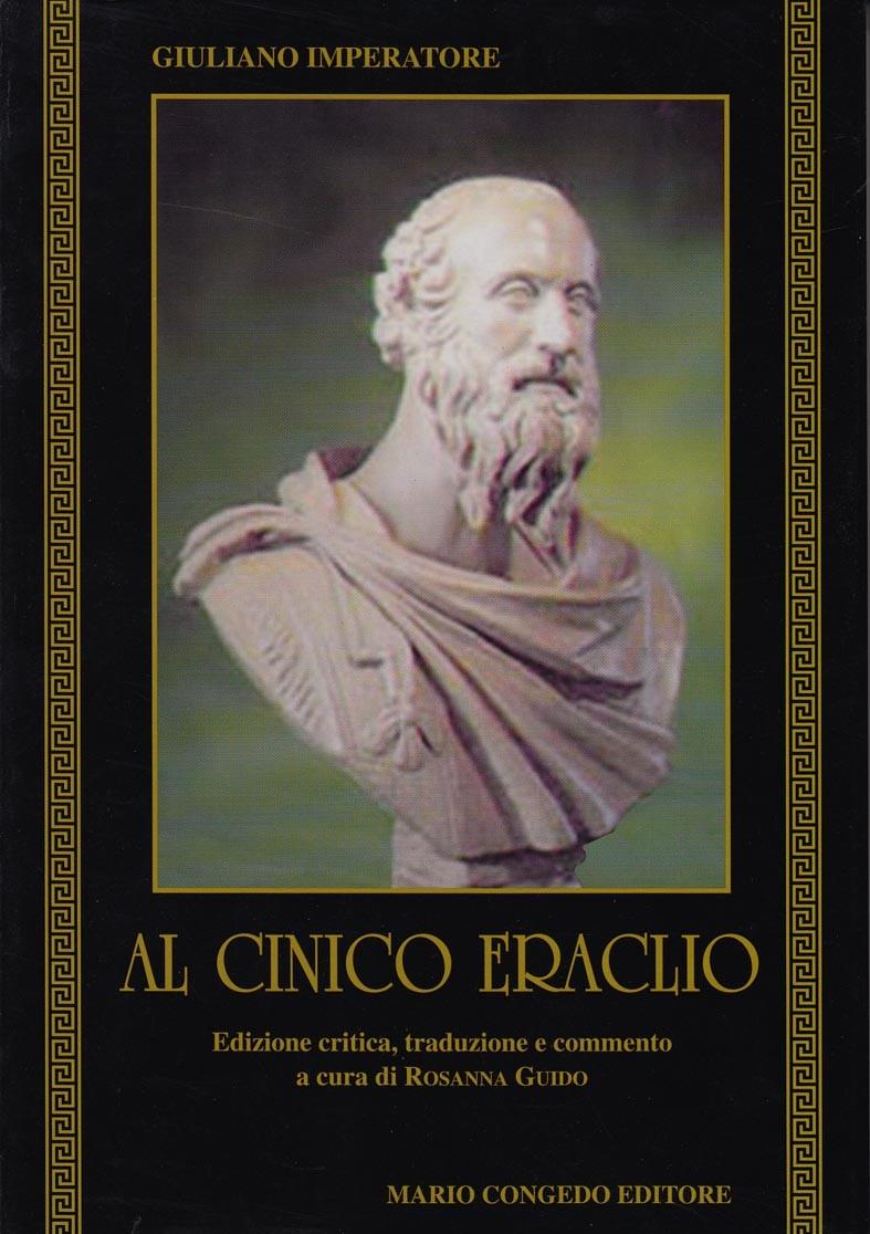 Al cinico Eraclio