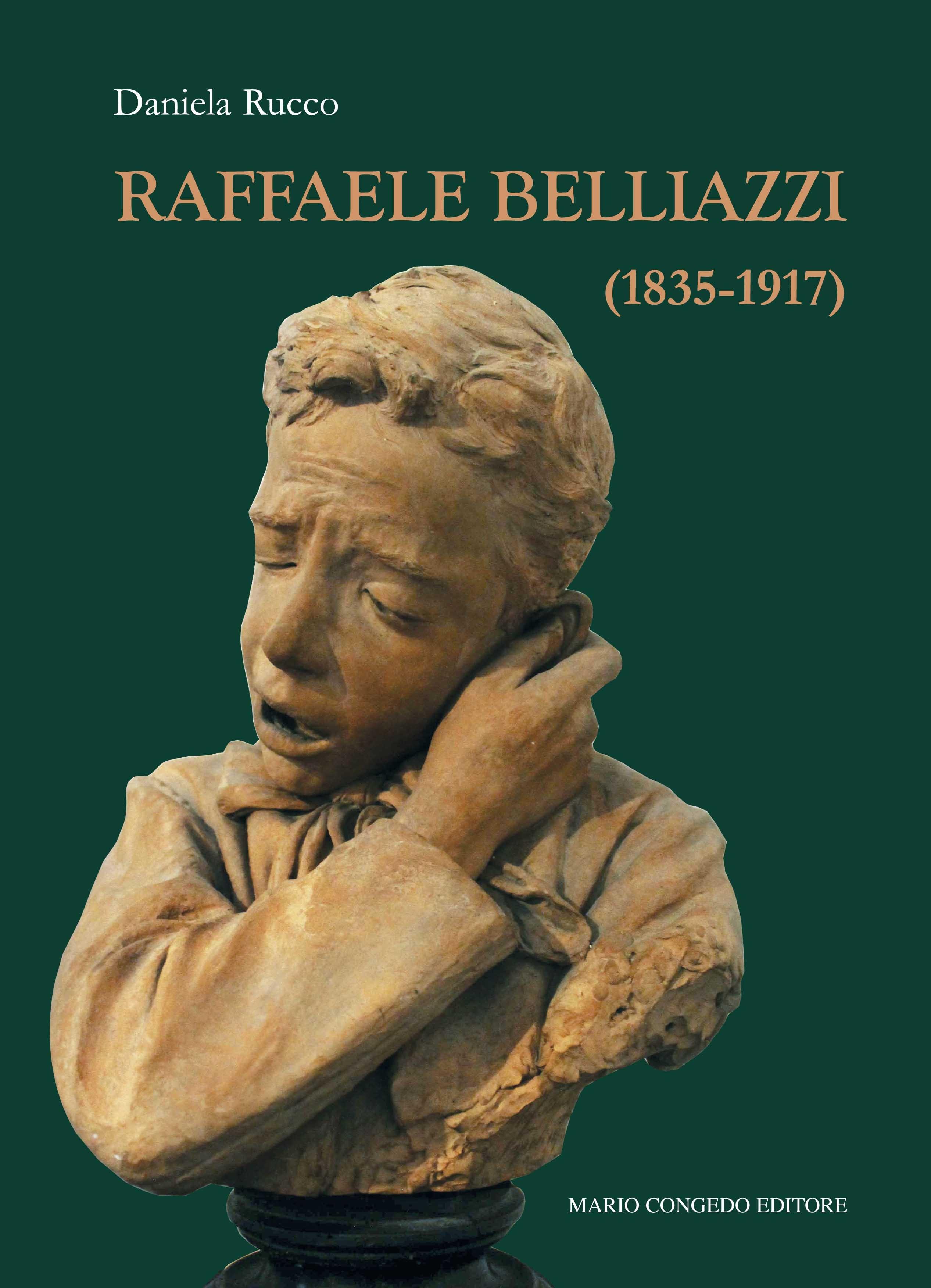 Raffaele Belliazzi (1835-1917)