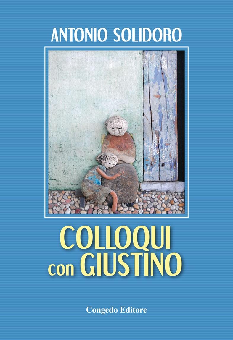 Colloqui con Giustino