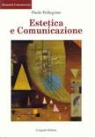 Estetica e Comunicazione