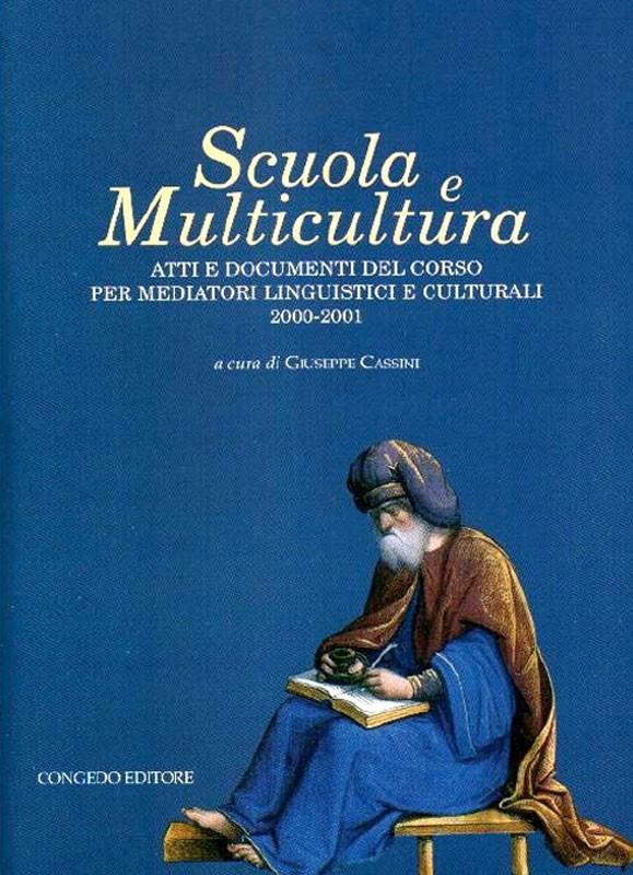 Scuola e Multicultura