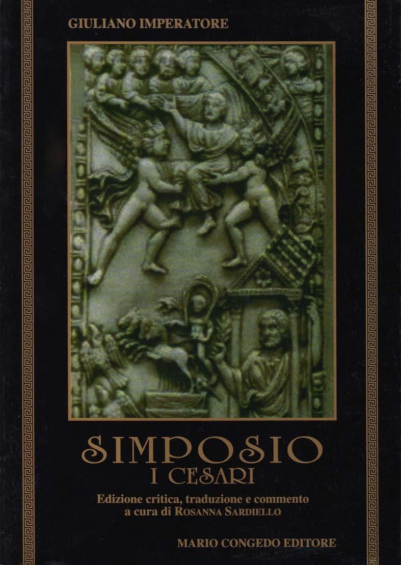 Simposio - I Cesari