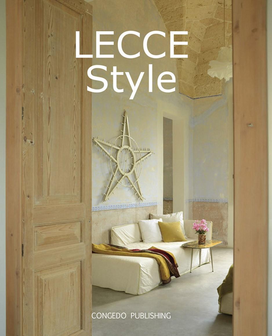 Lecce Style