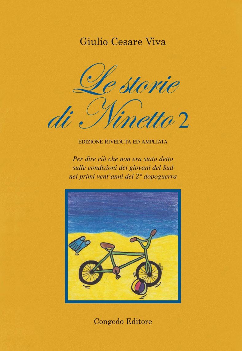 Le storie di Ninetto 2