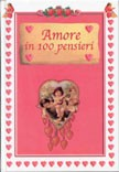 Amore in 100 pensieri