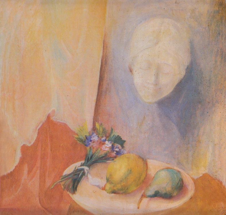 Carlo Barbieri (catalogo d'arte)