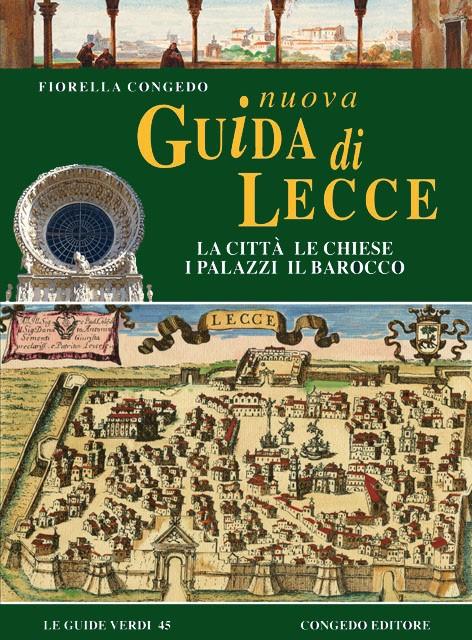 Nuova Guida di Lecce