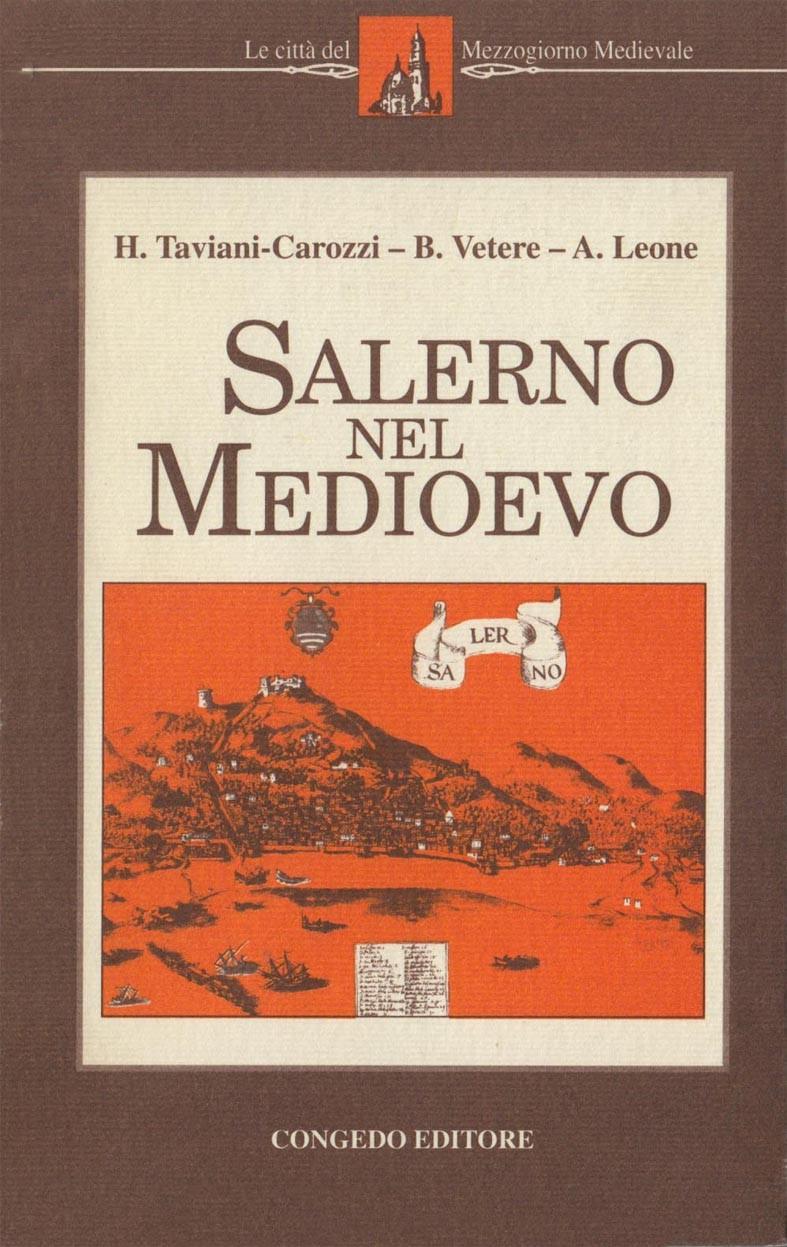 Salerno nel Medioevo