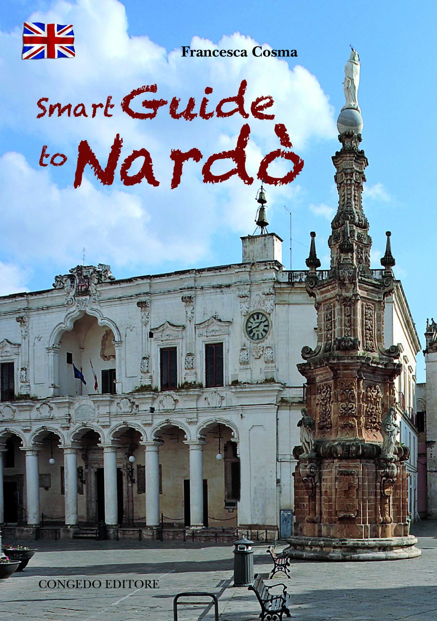 Smart Guide to Nardò