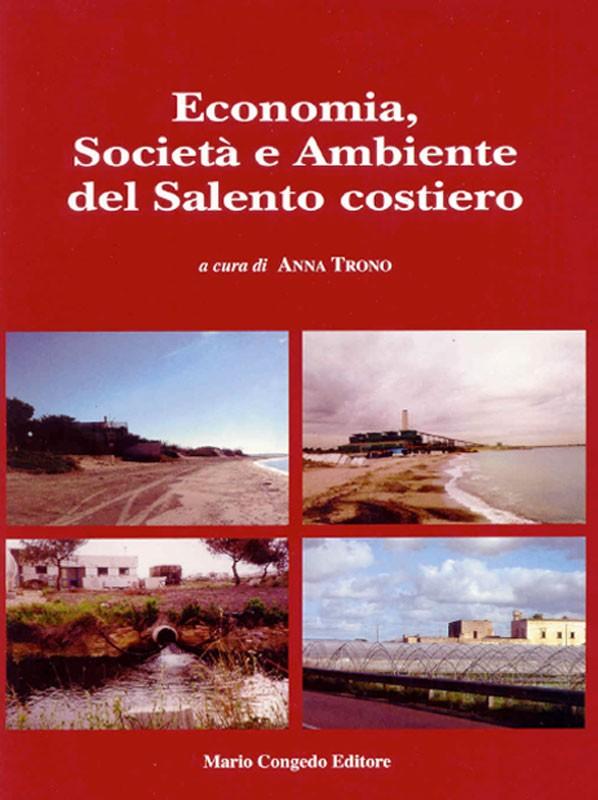 Economia, Società e Ambiente del Salento costiero