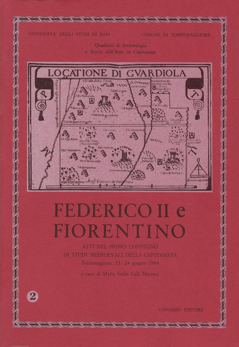 Federico II e Fiorentino