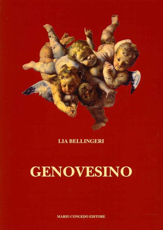 Genovesino