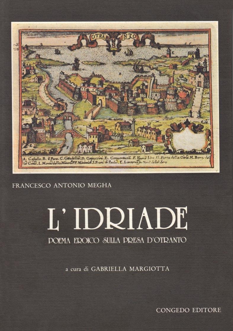 L'Idriade