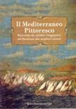 Il Mediterraneo Pittoresco