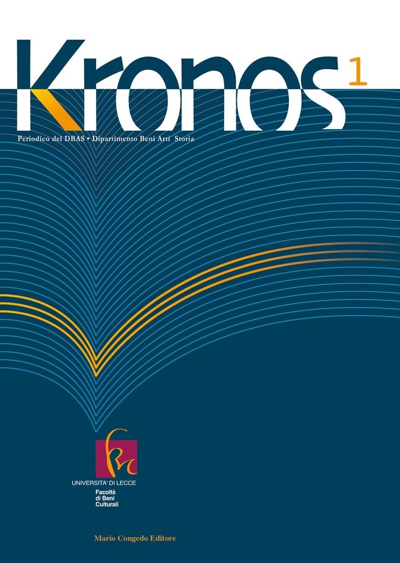 KRONOS 1