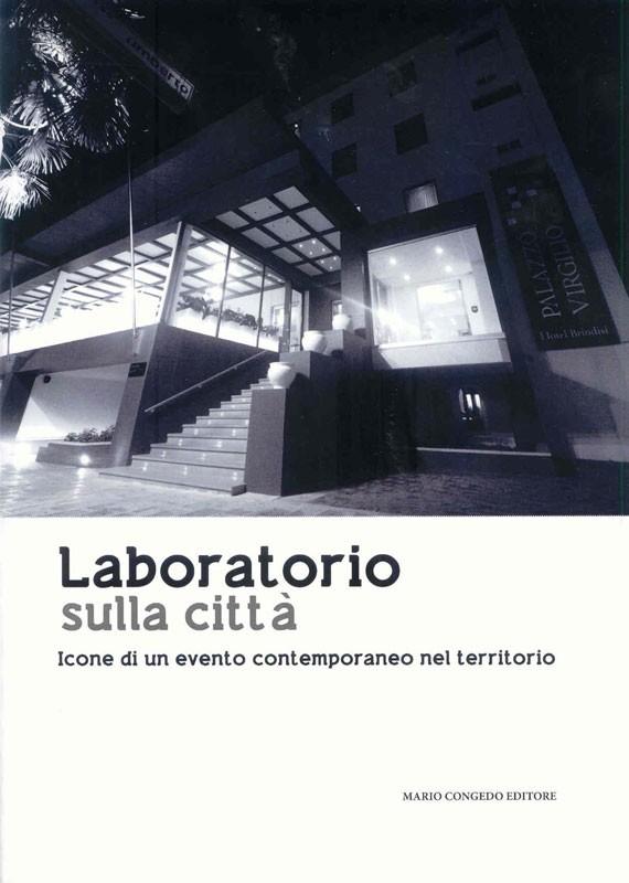 Laboratorio sulla citta'