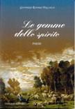 Le gemme dello spirito - Poesie
