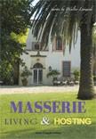 MASSERIE living & hosting