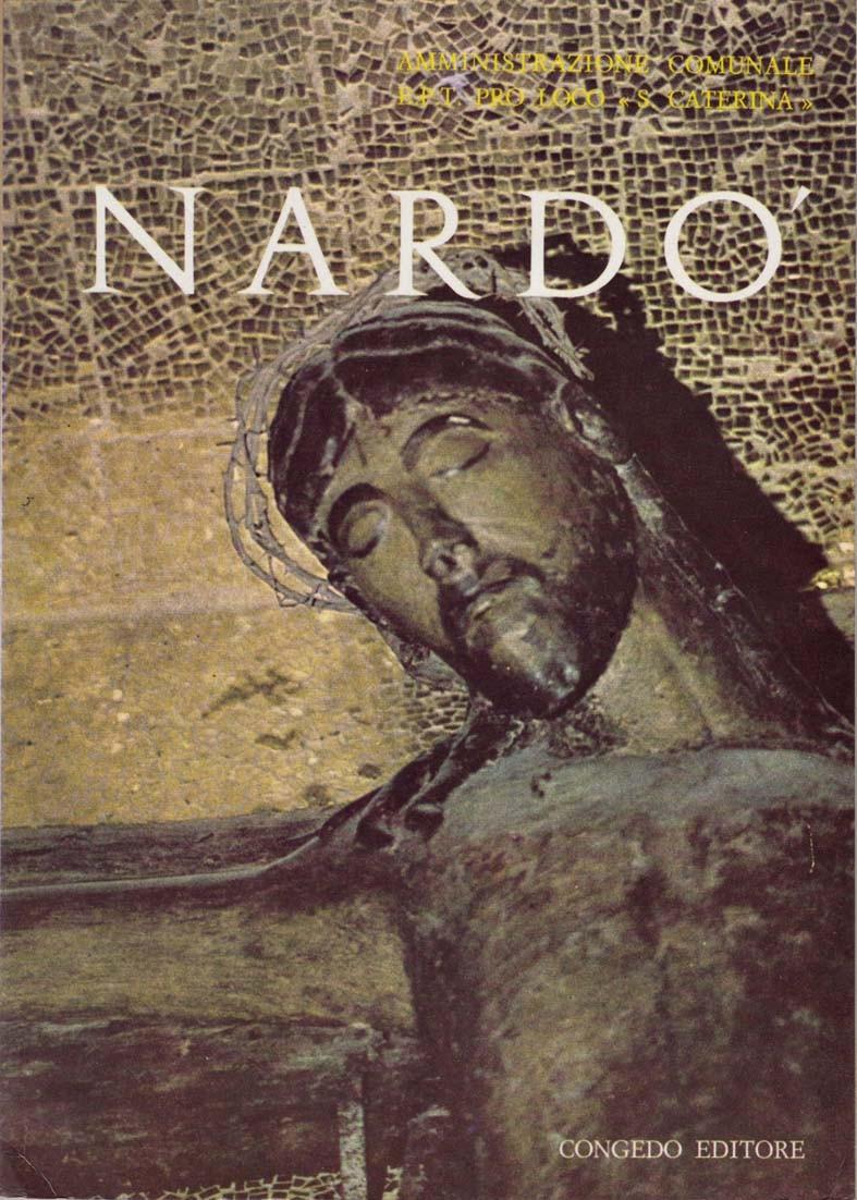 Nardò - Guida storico-artistica