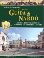 Nuova guida di Nardò.