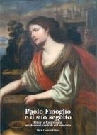 Paolo Finoglio e il suo seguito