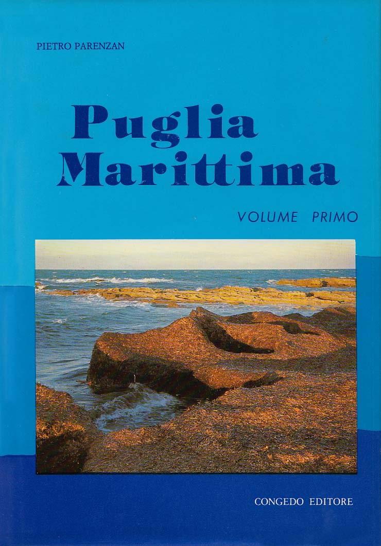 Puglia marittima