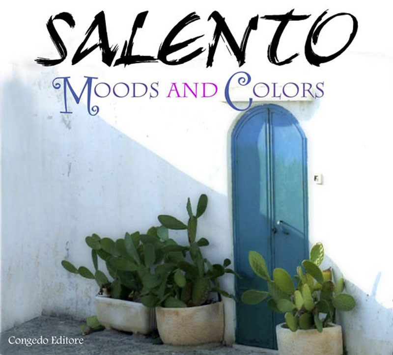SALENTO Moods and Colors
