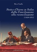 Stato e Chiesa in Italia dalla Conciliazione alla riconciliazione (1929-1931)