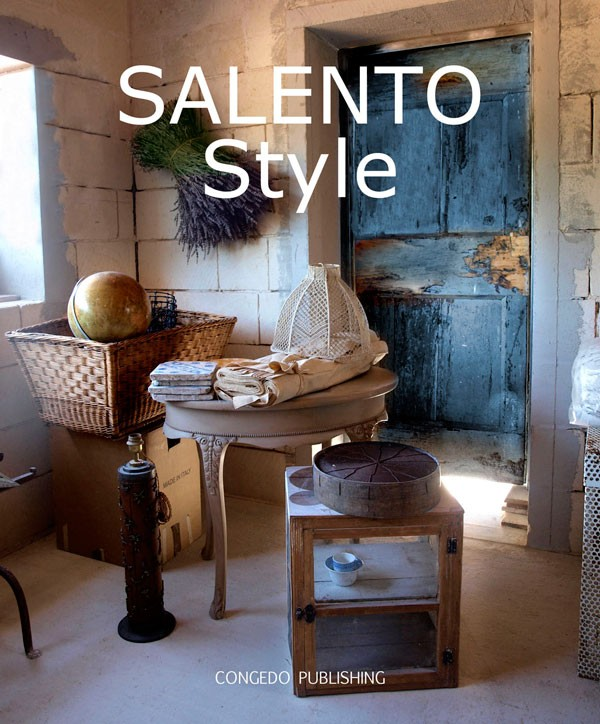 Salento style
